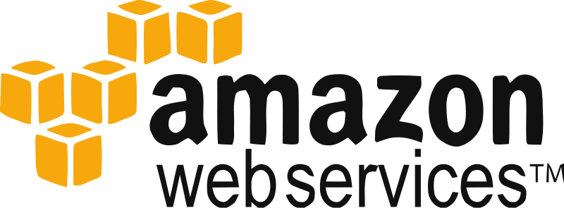 Amazon Web Services (AWS) Release new g2.8xlarge GPU instance